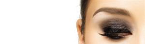 Image of eyeliner