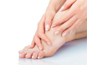 footcare image