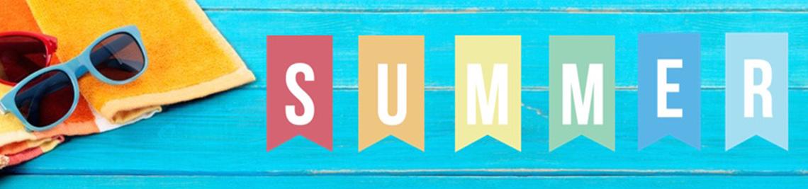 summer specials image