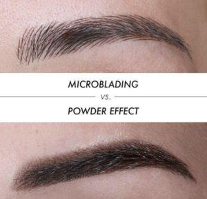 Photo of Micromanaging vs Powder Effect