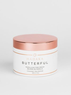 butterful marula butter unscented