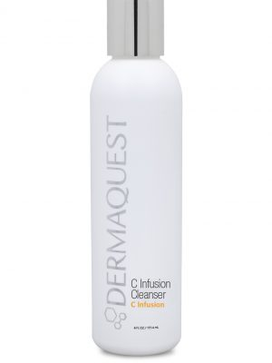 DermaQuest C Infusion C Infusion Cleanser 6oz
