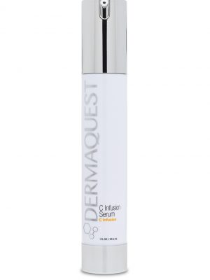 DermaQuest C Infusion C Infusion Serum 1oz