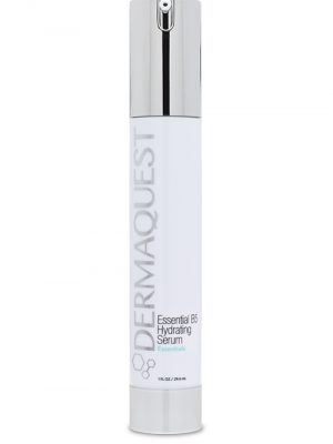 Essential B5 Hydrating Serum