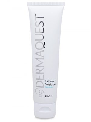 DermaQuest Essential Moisturizer 2oz
