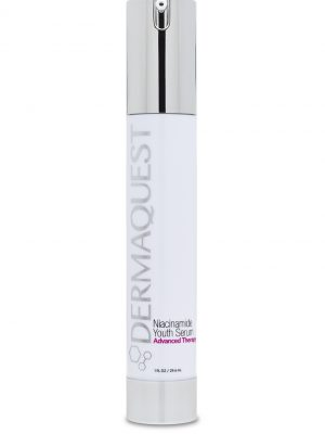 DermaQuest Niacinamide B3 Youth Serum 1oz