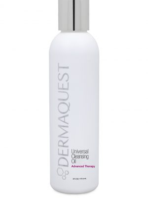 DermaQuest Therapy Univeral Cleansing Oil 6 oz