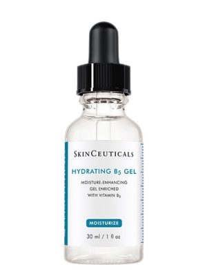 Hydrating B5 Gel Best-Hyaluronic-Acid Serum SkinCeuticals