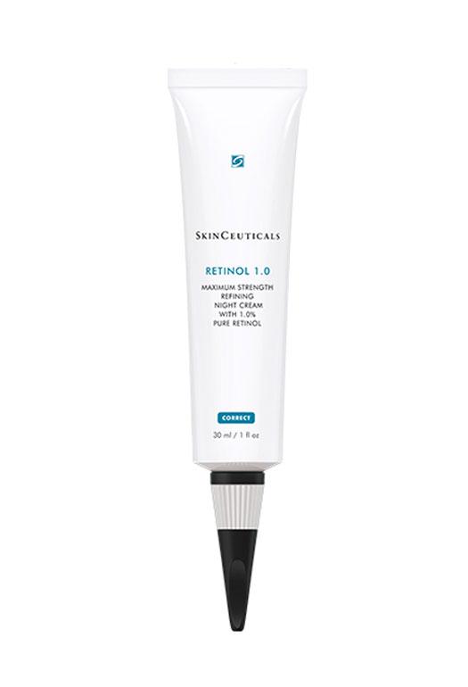 Retinol 1 Retinol Cream SkinCeuticals
