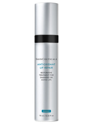 Antioxidant Lip Repair Lip Treatment SkinCeuticals
