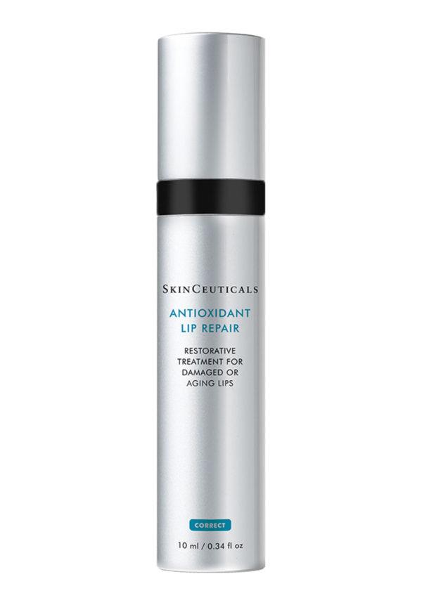 Antioxidant Lip Repair Lip Treatment SkinCeuticals