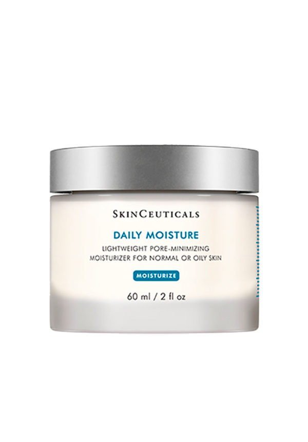 Daily Moisture Face Moisturizer SkinCeuticals