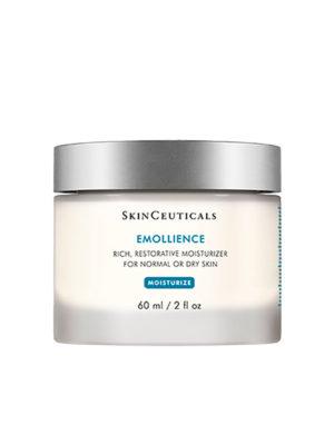 Emollience Facial Moisturizer SkinCeuticals
