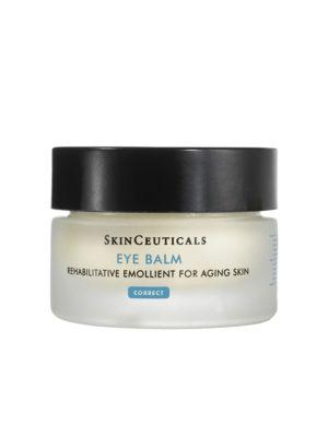 Eye Balm Crows Feet SkinCeuticals