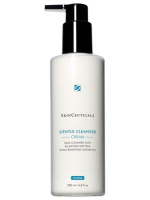 Gentle Cleanser Mild Cleanser SkinCeuticals