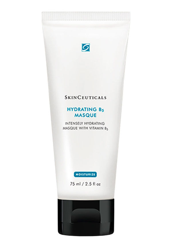 Hydrating B5 Masque Hydrating-Face Mask SkinCeuticals