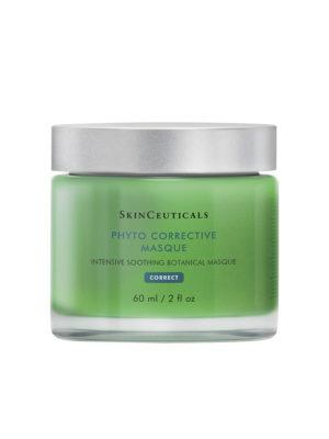 Phyto Corrrective Masque-Face Mask SkinCeuticals