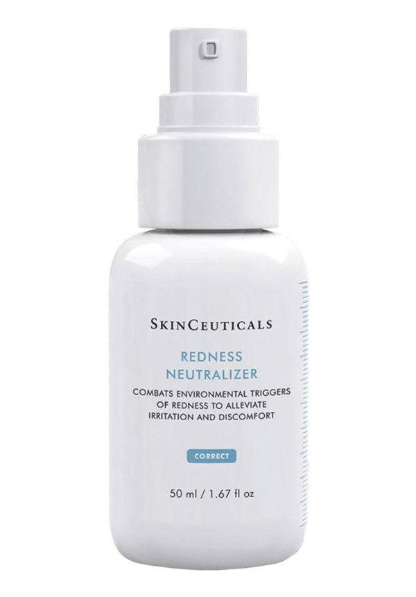 Redness Neutralizer Blotchy Skin SkinCeuticals