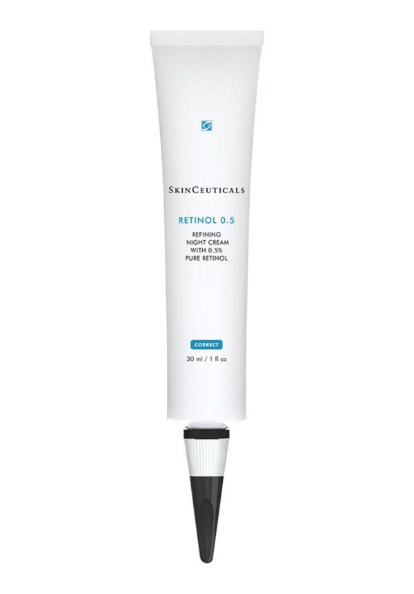 Retinol 0.5 Retinol Cream SkinCeuticals