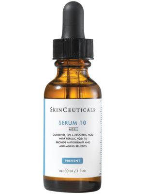 SkinCeuticals Serum 10 Serum